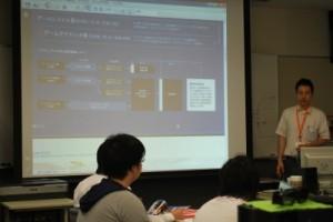 6月のWiZオープンキャンパス開催報告&特別企画のご案内♪♪